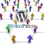 platforma socializare WordPress
