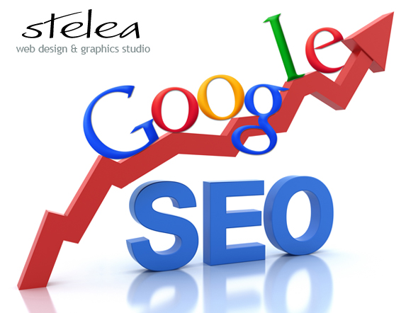 Promovare Site Google Seo Servicii Brasov