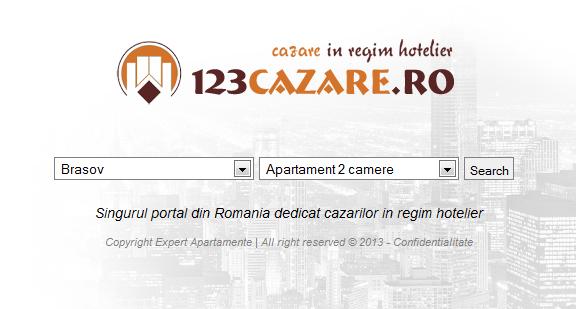 Singurul-portal-web-pentru-cazare-in-regim-hotelier