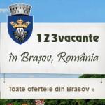 Web-Design-Brasov---Portal-Cazare-turistica