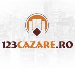 Web-Design-Portal-Cazare-Regim-Hotelier