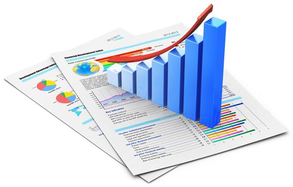 Promovare 2014 Google SEO Optimizare Internet
