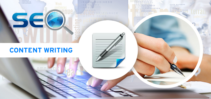 Content Writing Brasov - Promovare online prin advertoriale