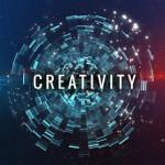 Identitate-Vizuala-Brasov---Design-Grafic-Animat