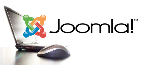 Joomla! Brasov Promovare web Brasov