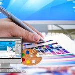 Web Design Brasov Primul loc in Google