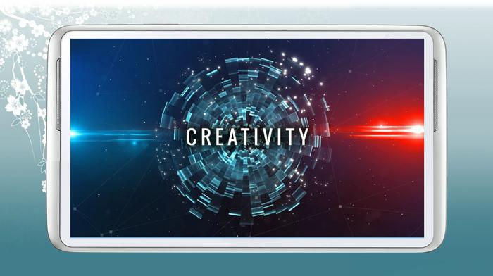 Web-Design-Brasov