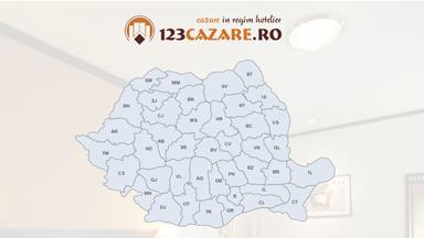 Web Design Brasov Cazare Regim Hotelier