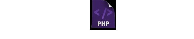 Web Design PHP Brasov
