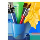Web Design Brasov - Design Grafic