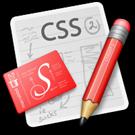 Web Design Brasov - Design