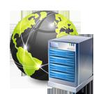 Web Design Brasov - Hosting Web