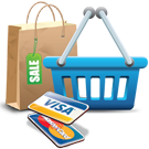 Web Design Brasov - E-Commerce