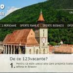 Realizare-site-portal-turistic-Brasov