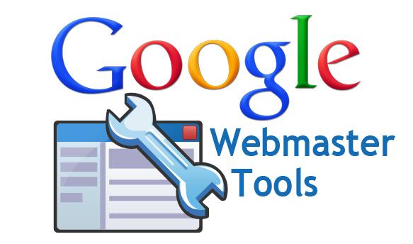 Promovare Web Brasov-Google Webmaster Tools Verificare Statistici