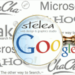 Secrete SEO promovare Google 2014 Optimizare