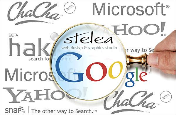 Secrete SEO promovare Google 2014 Optimizare
