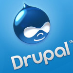 Drupal Brasov - Promovare SEO Drupal CMS